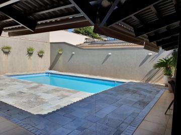 Comprar Casa / Condomínio em São José do Rio Preto R$ 1.270.000,00 - Foto 11