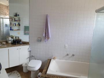 Comprar Casa / Condomínio em São José do Rio Preto R$ 1.270.000,00 - Foto 12