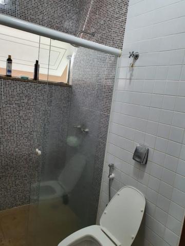 Comprar Casa / Condomínio em São José do Rio Preto R$ 1.270.000,00 - Foto 13