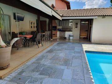 Comprar Casa / Condomínio em São José do Rio Preto R$ 1.270.000,00 - Foto 14