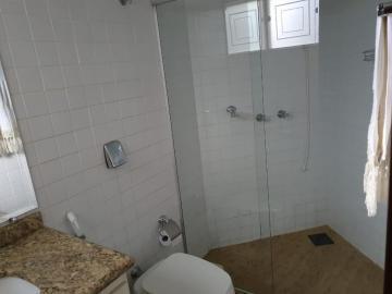 Comprar Casa / Condomínio em São José do Rio Preto R$ 1.270.000,00 - Foto 15