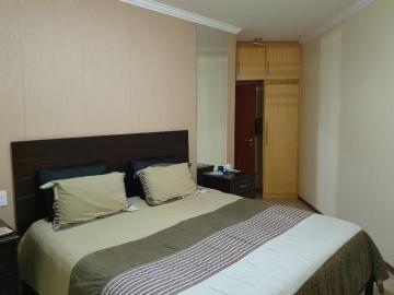 Comprar Casa / Condomínio em São José do Rio Preto R$ 1.270.000,00 - Foto 17