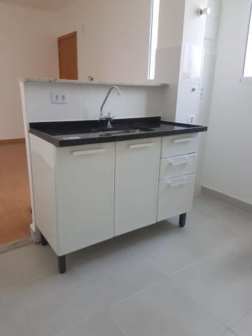 Alugar Apartamento / Padrão em São José do Rio Preto R$ 600,00 - Foto 13