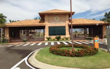 Comprar Terreno / Condomínio em Mirassol R$ 143.000,00 - Foto 3
