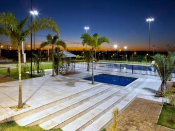 Comprar Terreno / Condomínio em Mirassol R$ 143.000,00 - Foto 5
