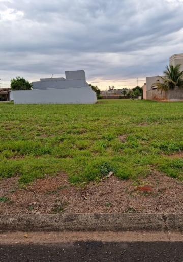 Comprar Terreno / Condomínio em Mirassol R$ 143.000,00 - Foto 1