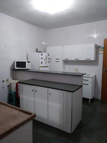Comprar Apartamento / Padrão em São José do Rio Preto R$ 350.000,00 - Foto 23