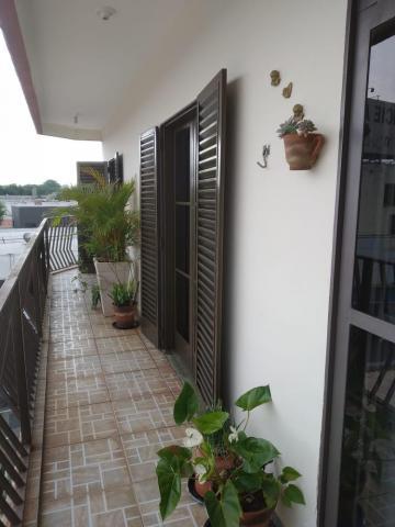Comprar Apartamento / Padrão em São José do Rio Preto R$ 350.000,00 - Foto 7