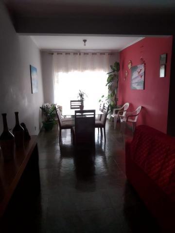 Comprar Apartamento / Padrão em São José do Rio Preto R$ 350.000,00 - Foto 3