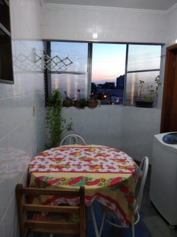 Comprar Apartamento / Padrão em São José do Rio Preto R$ 350.000,00 - Foto 21