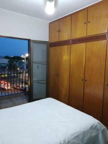 Comprar Apartamento / Padrão em São José do Rio Preto R$ 350.000,00 - Foto 20