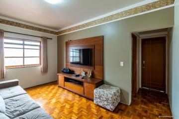 Alugar Apartamento / Padrão em São José do Rio Preto R$ 1.150,00 - Foto 2