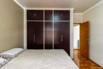 Alugar Apartamento / Padrão em São José do Rio Preto R$ 1.150,00 - Foto 6
