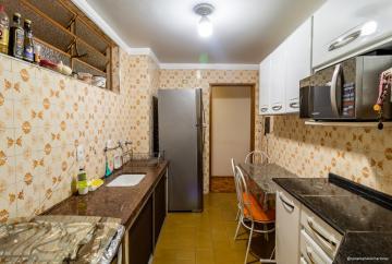 Alugar Apartamento / Padrão em São José do Rio Preto R$ 1.150,00 - Foto 10