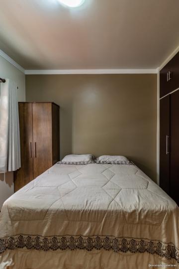 Alugar Apartamento / Padrão em São José do Rio Preto R$ 1.150,00 - Foto 7