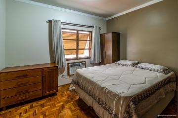 Alugar Apartamento / Padrão em São José do Rio Preto R$ 1.150,00 - Foto 4