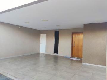 Guapiacu Leonor Casa Venda R$330.000,00 2 Dormitorios 2 Vagas Area do terreno 300.00m2