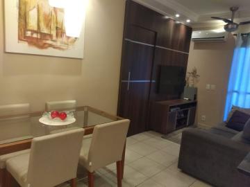 Comprar Apartamento / Padrão em São José do Rio Preto R$ 195.000,00 - Foto 3