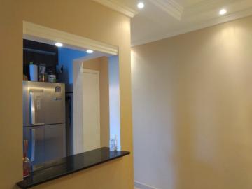 Comprar Apartamento / Padrão em São José do Rio Preto R$ 195.000,00 - Foto 7