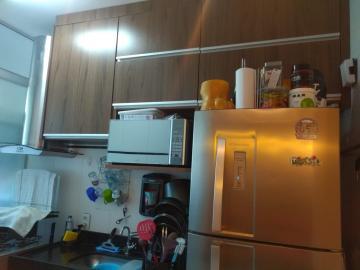 Comprar Apartamento / Padrão em São José do Rio Preto R$ 195.000,00 - Foto 10