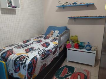Comprar Apartamento / Padrão em São José do Rio Preto R$ 195.000,00 - Foto 11
