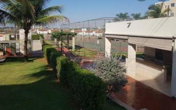 Comprar Apartamento / Padrão em São José do Rio Preto R$ 195.000,00 - Foto 14