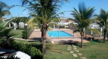 Comprar Apartamento / Padrão em São José do Rio Preto R$ 195.000,00 - Foto 16