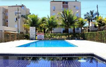 Comprar Apartamento / Padrão em São José do Rio Preto R$ 195.000,00 - Foto 17