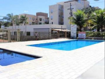 Comprar Apartamento / Padrão em São José do Rio Preto R$ 195.000,00 - Foto 19