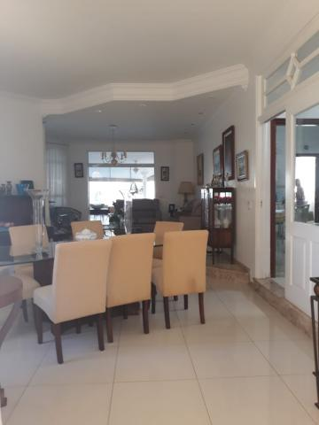 Comprar Casa / Condomínio em São José do Rio Preto R$ 1.600.000,00 - Foto 10