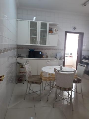 Comprar Casa / Condomínio em São José do Rio Preto R$ 1.600.000,00 - Foto 11