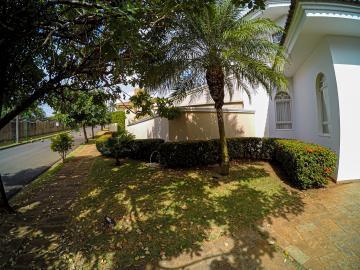 Comprar Casa / Condomínio em São José do Rio Preto R$ 1.600.000,00 - Foto 6