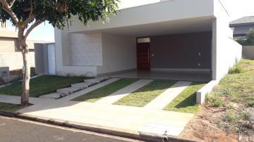 Bady Bassitt Cond. Jardim Botanico Casa Venda R$780.000,00 Condominio R$386,00 3 Dormitorios 2 Vagas Area do terreno 360.00m2