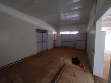 Alugar Comercial / Casa Comercial em São José do Rio Preto R$ 2.700,00 - Foto 9