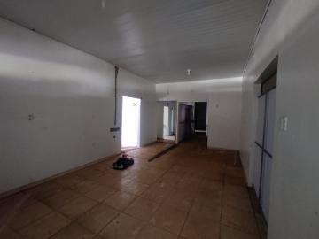 Alugar Comercial / Casa Comercial em São José do Rio Preto R$ 2.700,00 - Foto 8