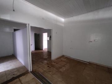 Alugar Comercial / Casa Comercial em São José do Rio Preto R$ 2.700,00 - Foto 7