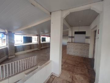 Alugar Comercial / Casa Comercial em São José do Rio Preto R$ 2.700,00 - Foto 3