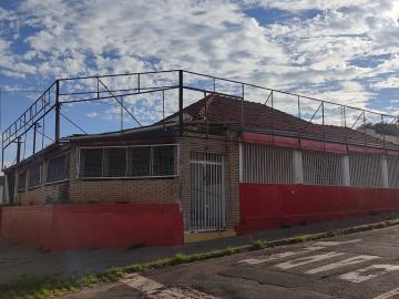 Sao Jose do Rio Preto Boa Vista Comercial Locacao R$ 300.000,00  Area do terreno 429.00m2 Area construida 355.00m2