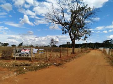 Alugar Terreno / Área em São José do Rio Preto R$ 2.000,00 - Foto 2