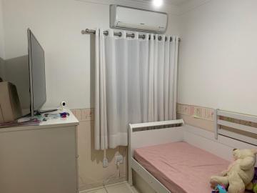 Comprar Casa / Condomínio em São José do Rio Preto R$ 360.000,00 - Foto 5