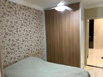Comprar Casa / Condomínio em São José do Rio Preto R$ 360.000,00 - Foto 7