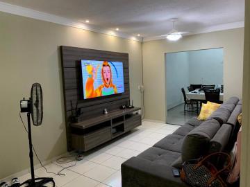 Comprar Casa / Condomínio em São José do Rio Preto R$ 360.000,00 - Foto 9