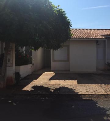 Comprar Casa / Condomínio em São José do Rio Preto R$ 360.000,00 - Foto 1