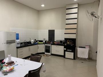 Comprar Casa / Condomínio em São José do Rio Preto R$ 360.000,00 - Foto 2