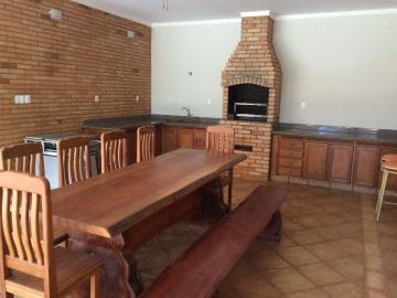 Comprar Rural / Rancho em Fronteira R$ 1.200.000,00 - Foto 16