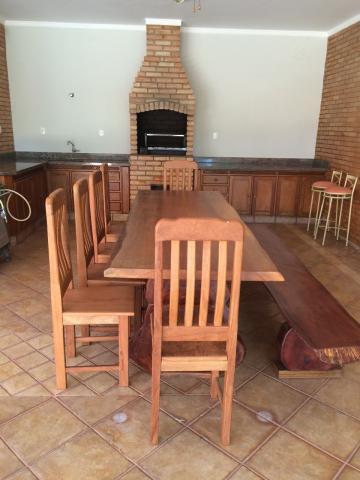 Comprar Rural / Rancho em Fronteira R$ 1.200.000,00 - Foto 19