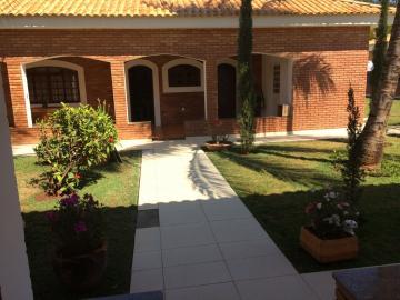 Comprar Rural / Rancho em Fronteira R$ 1.200.000,00 - Foto 23