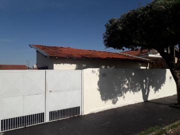 Comprar Casa / Padrão em São José do Rio Preto R$ 120.000,00 - Foto 1