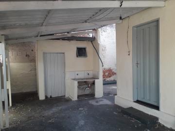 Comprar Casa / Padrão em São José do Rio Preto R$ 120.000,00 - Foto 7
