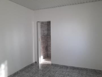 Comprar Casa / Padrão em São José do Rio Preto R$ 120.000,00 - Foto 5